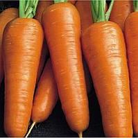 """Морковь """"Шансон Супер"""" 2г"""