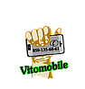 Vitomobile.com/