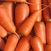 """Морковь """"Каротель"""" 2г"""