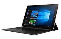 CHUWI 10.8 дюймов Hi10 Plus, Windows10/Android 5.1,  Intel Z8350 4 ядра, 4Гб/64Гб