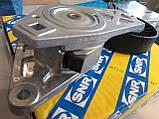 Ролик ремня генератора с натяжителем Samand EL, LX 1,8, фото 4