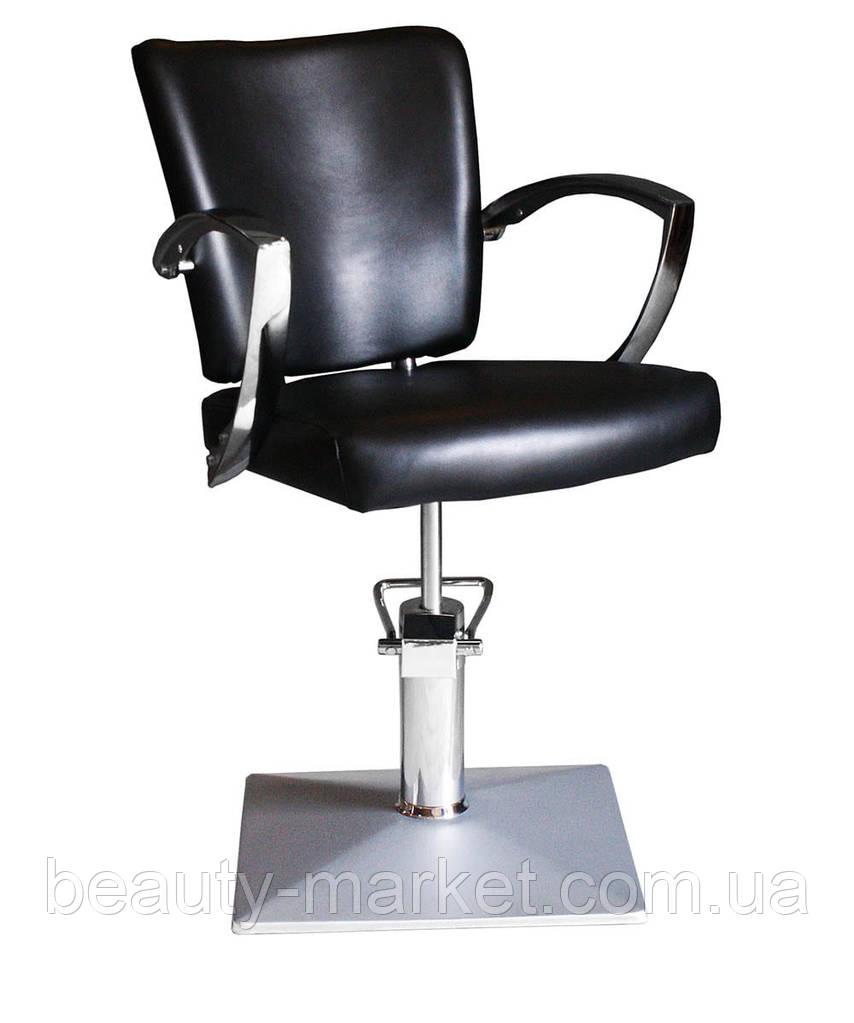 Парикмахерское кресло Focus