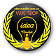Idea Market - интернет магазин Электронных сигарет