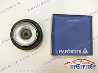 Опора переднего амортизатора Lemförder (Германия) Chery Amulet A11-2901030