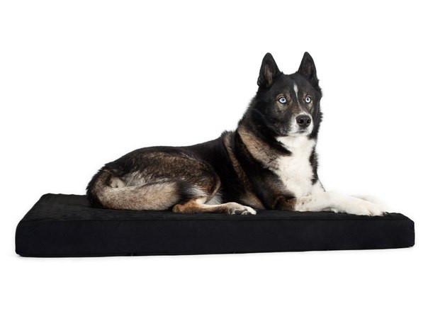 Матрацы и коврики для собак и кошек