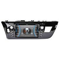 Автомагнитола Phantom DVM-3080G iS (Toyota Corolla 2013-)