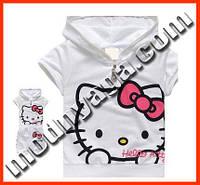 Детская трикотажная одежда для малышей