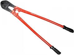 YATO Ножиці до метал. прутів  Ø=12-16 мм, l=900 мм