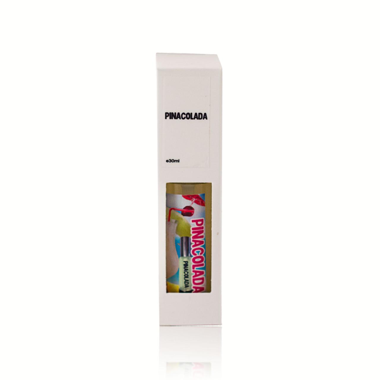 Pinacolada - Travel Perfume 30ml