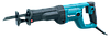 Сабельная пила JR3050T MAKITA