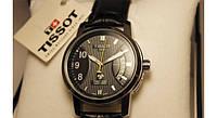 Часы TISSOT 1853 prc 200 (Тиссот)