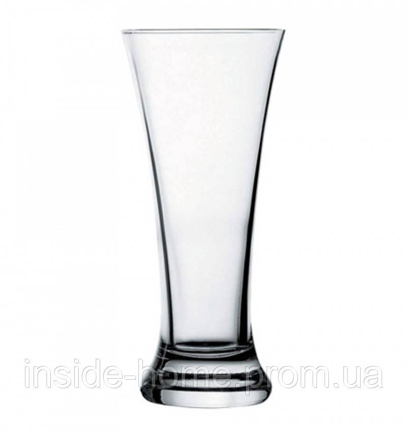 Бокал 300 мл для пива PUB PASABAHCE
