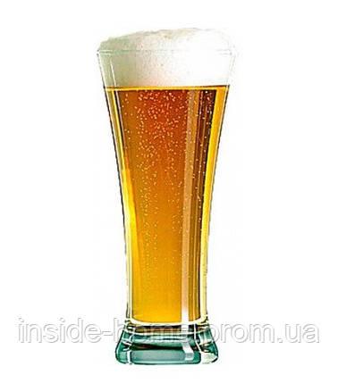 Бокал 300 мл для пива PUB PASABAHCE , фото 2