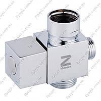 Кран луна Touch-Z LD-33-2