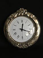 Часы настенные. Италия Stilars 1187
