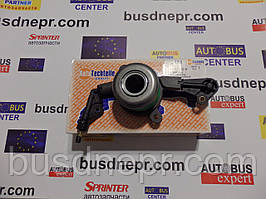 Підшипник вижимний MB Sprinter 2.2/2.7 CDI 00-06 пр-во AUTOTECHTEILE 2525