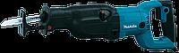 Сабельная пила JR3060T MAKITA