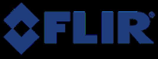 FLIR (ФЛІР) – один з кращих виробників контрольно-вимірювальних приладів у світі