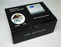 GSM сигнализация E-99