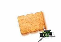 Крекер з сіллю Лорд 2,5 кг