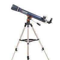 Телескоп Celestron AstroMaster LT 70 AZ, 21074 (21074)