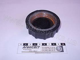 Пробка расширительного бачка К-700А, К-701; кат. № 700.00.17.024-2