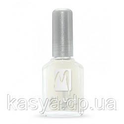 Матове верхнє покриття Moyra Matte Top Coat, 12 мл