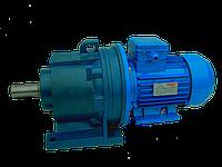 Мотор-редуктор 4МП-31.5, фото 1