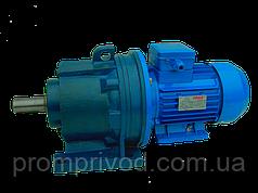 Мотор-редуктор 4МП-31.5