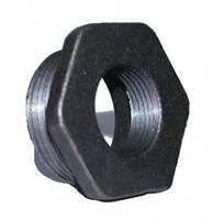 Заглушка радиатора 20 мм правая чугун ГОСТ 8690-118