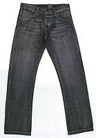 Джинсы мужские Outfitters Nation (Дания)