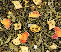Чай зелёный Солодкий блюз T-Master, 500 г