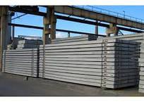 Дорожные плиты ПД 3,0х2, ПД-3,4х2 , ПД-4,0х2,0 , ПД 3-23   купить цена