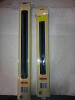 Магнитный держатель для ножей и инструментов 38см