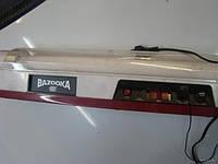 Светильник аварийный Bazooka