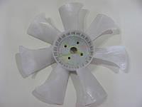 Крыльчатка вентилятора CA4D32  3,17L