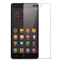 Защитное стекло для Xiaomi Redmi Note 2 - HPG Tempered glass 0.3 mm