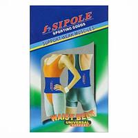 Термопояс Waist Belt Universal для мужчин