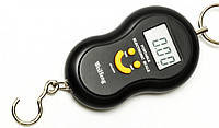 Кантерные Электронные Весы ACS 168 на 50 кг
