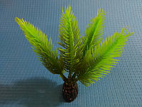 """Растение серии """"Sunny"""" AP- 027С, 10см"""