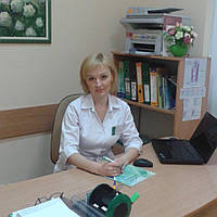 Лікар дерматокосметолог, трихолог.