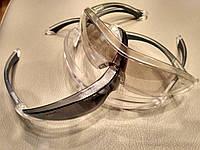 Полікарбонатні захистні окуляри 3М
