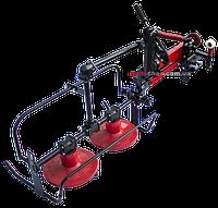 Сенокосилка роторная КР-09 к мототрактору