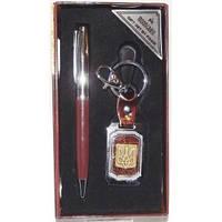 Подарочный набор брелок+ручка PN1-48
