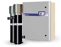 Система дезинфекции Idegis Neolysis Industrial NEO-120