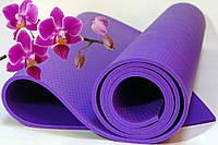 Коврики для йоги и фитнеса Shock athletic , фото 1