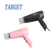 Мини Фен для Волос Target TG 8192