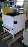 Вибропросеиватель ВП-600