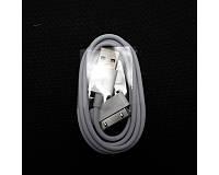 USB дата-кабель для Samsung GALAXY Tab P1000