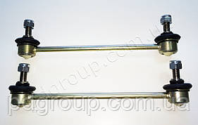 Стойка стабилизатора Fiat Scudo (270) 2 (2007-)Передняя 1400099680 / JTS616 /3189801
